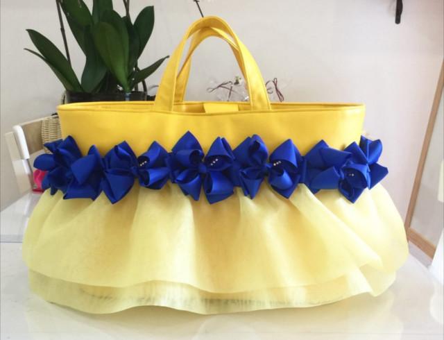 """""""レディース""""向けのバッグを通販で購入するなら「ftakako」エフタカコ~おすすめのバッグを豊富に取り揃え~"""